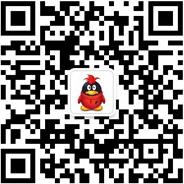 官方微信账号