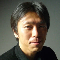 Tomonori Kagaya