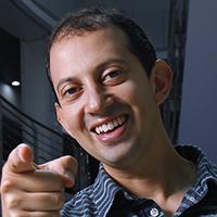 David Wallerstein