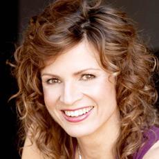 Jane Poynter