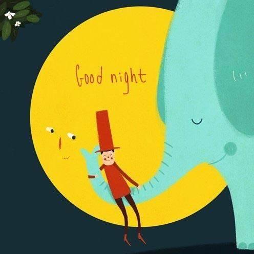 21 晚安故事 魔法泡泡晚安故事,精选经典绘本,为小泡泡们带来最甜蜜的