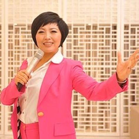 00:00 07:09 徐鹤宁励志 视频演讲 亚洲销售女神徐鹤宁出生在平凡的
