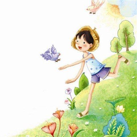 00 00:31 经典儿童诗 经典儿童诗 节目列表( 共61集) 春天是这样来的