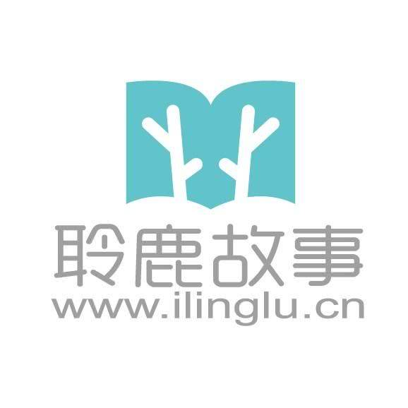logo logo 标志 设计 图标 578_578