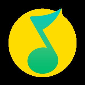 QQ音乐数字专辑