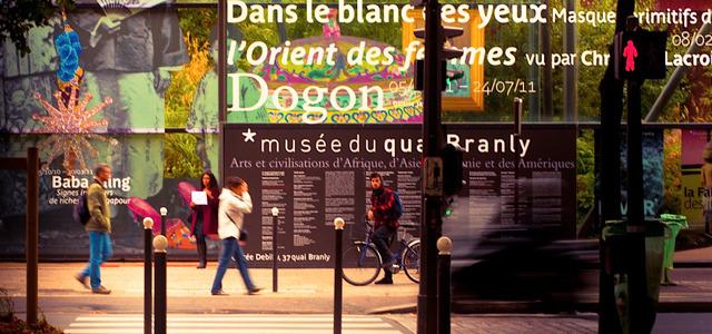 不只小清新:别致法语歌精选
