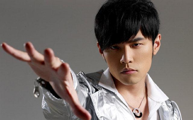 南太铉 - CONFESSION (Live)在线试听,歌曲歌词免... _ 酷狗音乐