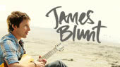 James Blunt -《Some Kind Of Trouble》