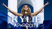 �������ȣ�Kylie Minogue��Aphrodite��