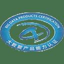 <i>大数据产品</i>能力认证