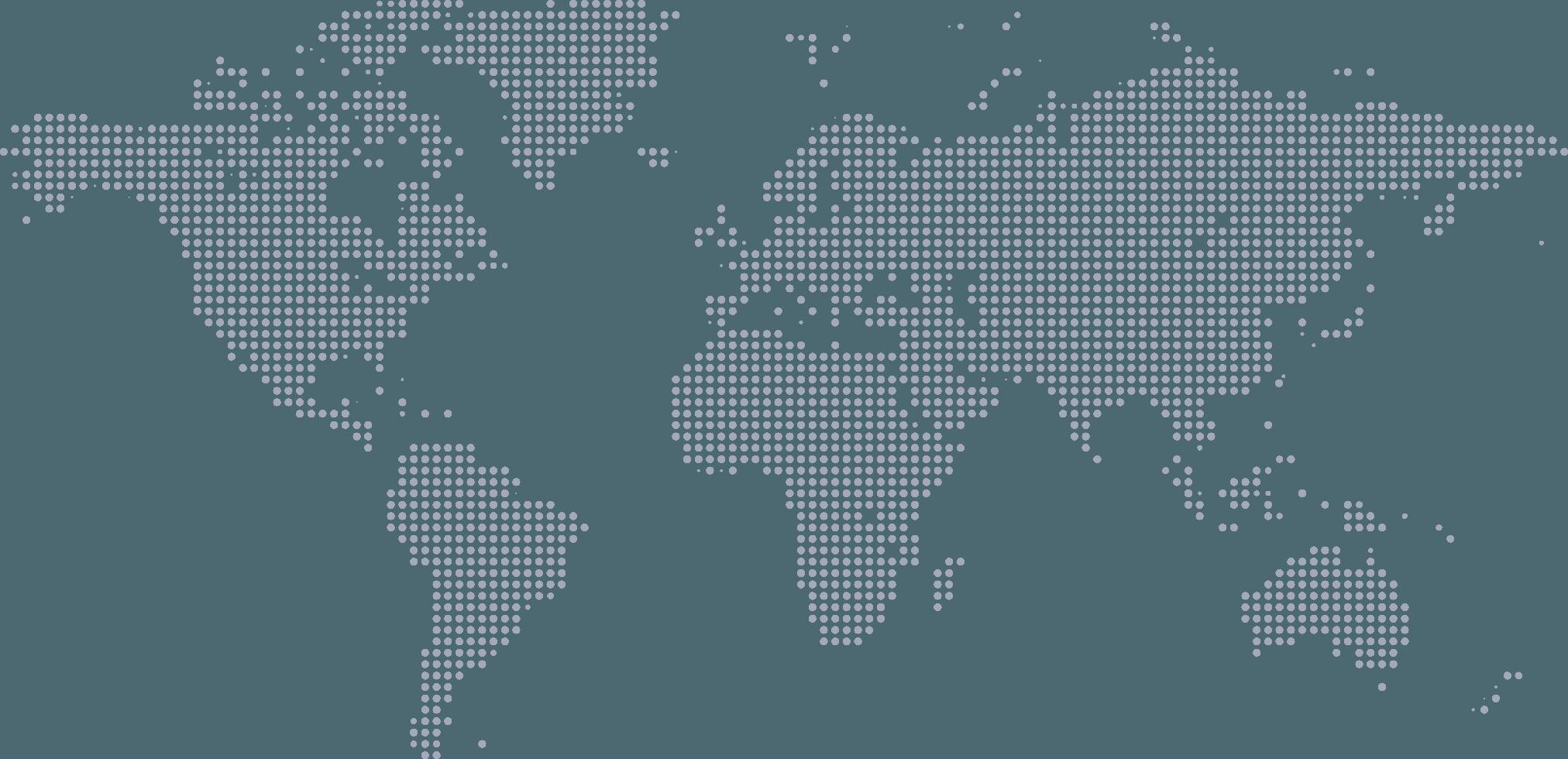 腾讯云全球基础设施