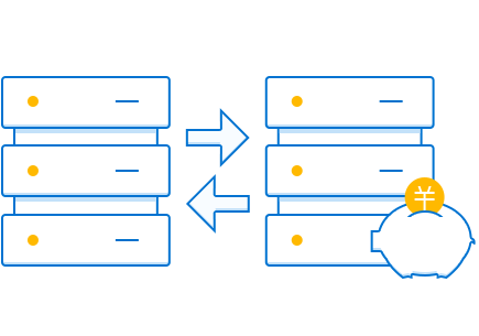 postgresql,tdsql打造的一种稳定可靠,弹性伸缩的关系型数据库服务.