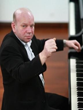 《动物狂欢节—双钢琴与室内乐音乐会》