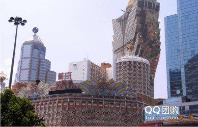 葡京赌场推荐新锦海