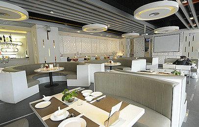 【携程团购】 【碑林区 超值享受】尊享西安苹果之歌设计师酒店温馨