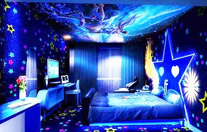 卧室杉木吊顶效果图,屏幕壁纸大全,荆州万达酒店logo
