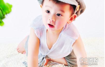 [早八点儿童创意摄影团购][苏州qq团购团购]【太仓市