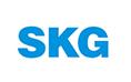 s4-SKG