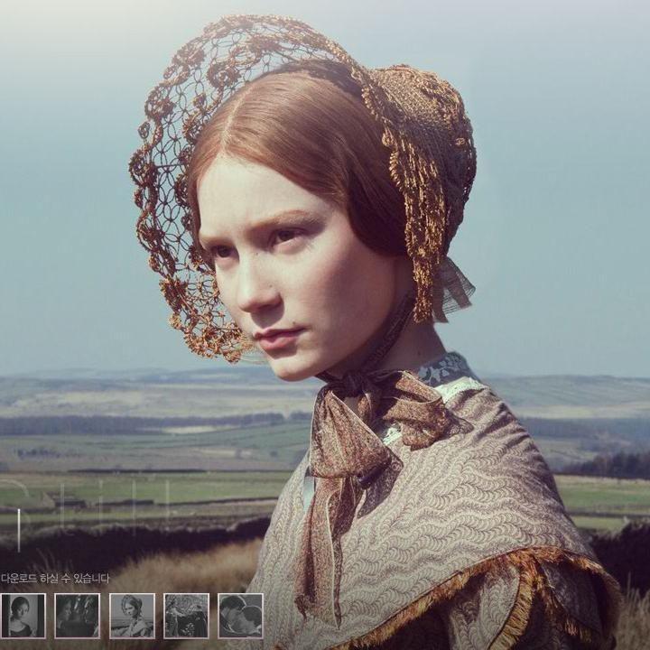 ??Jane Eyre