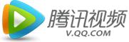 V.QQ.com