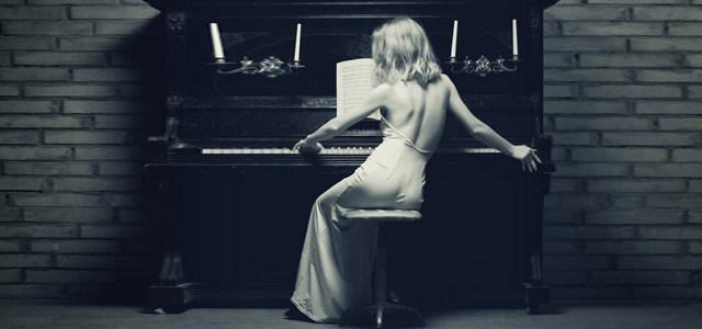 贝多芬也弹不出我的忧伤