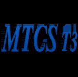 MTCS T3认证