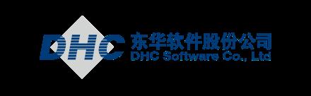 东华软件股份有限公司